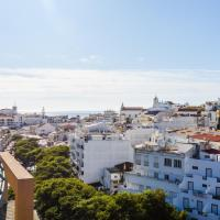 Amazing apartment in Albufeira