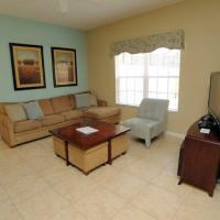 Paradise Palms Resort-8963PCPILTHP - Clone townhouse