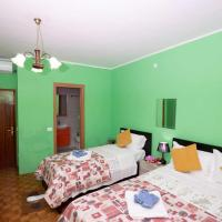Jolly Apartment Venezia Mestre
