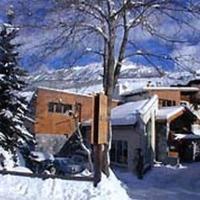 Chalet-Hôtel Alpage & SPA