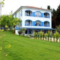 Zephyros Butik Otel Şile