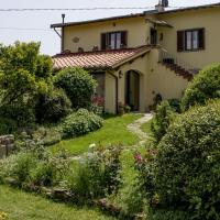 Villa Porcigliano