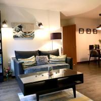 Harbour Apartments - Southampton