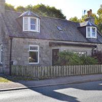 Granite Cottage