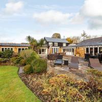 Penmere Cottage