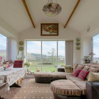 Coachmans Country Cottage