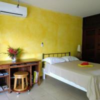 Mana Studio Bora Bora