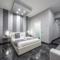 Hotel Bella Napoli Suites