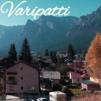 Casa Varipatti
