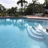 Tideview 66 · (66) NEW Luxury 3 Suites Resort Home. Sleep 9