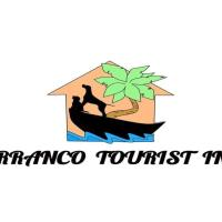 Ferranco Tourist Inn