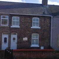 Ashington Home from Home
