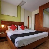 Capital O 68385 Tenzin Guest House