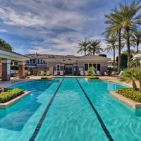 Scottsdale Condo w/Pool Access by Kierland Commons