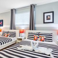 Miami Beach Collins Suites