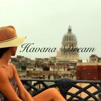 Havana Dream, hôtel à La Havane
