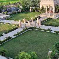 MPT Hotel Shubhim Highway Treat