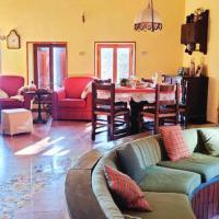 Accogliente Casa al Centro Di Roccaraso, Perfetta per Sciare!