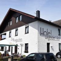 Hotel Laufelder Hof