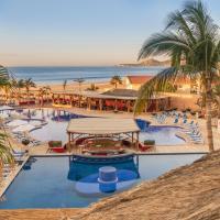 Royal Decameron Los Cabos - All Inclusive