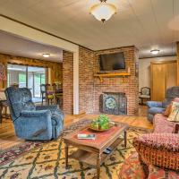 'The Red Loft' - Candler Cottage w/ Porch & Patio! </h2 </a <div class=sr-card__item sr-card__item--badges <div class= sr-card__badge sr-card__badge--class u-margin:0  data-ga-track=click data-ga-category=SR Card Click data-ga-action=Hotel rating data-ga-label=book_window:  day(s)  <span class=bh-quality-bars bh-quality-bars--small   <svg class=bk-icon -iconset-square_rating color=#FEBB02 fill=#FEBB02 height=12 width=12<use xlink:href=#icon-iconset-square_rating</use</svg<svg class=bk-icon -iconset-square_rating color=#FEBB02 fill=#FEBB02 height=12 width=12<use xlink:href=#icon-iconset-square_rating</use</svg<svg class=bk-icon -iconset-square_rating color=#FEBB02 fill=#FEBB02 height=12 width=12<use xlink:href=#icon-iconset-square_rating</use</svg </span </div   <div class=sr-card__item__review-score style=padding: 8px 0    </div </div <div class=sr-card__item   data-ga-track=click data-ga-category=SR Card Click data-ga-action=Hotel location data-ga-label=book_window:  day(s)  <svg aria-hidden=true class=bk-icon -iconset-geo_pin sr_svg__card_icon focusable=false height=12 role=presentation width=12<use xlink:href=#icon-iconset-geo_pin</use</svg <div class= sr-card__item__content   Candler • <span 10 km </span  od centra </div </div </div </div </div </li <div data-et-view=dLYHMRFeRLTbECERe:1</div <div data-et-view=dLYHMRFeRLTbECEQeFdLYSeHT:1</div <div data-et-view=cJaQWPWNEQEDSVWe:1</div <li id=hotel_5325526 data-is-in-favourites=0 data-hotel-id='5325526' class=sr-card sr-card--arrow bui-card bui-u-bleed@small js-sr-card m_sr_info_icons card-halved card-halved--active   <div data-href=/hotel/us/where-the-moon-shines-candler.hr.html onclick=window.open(this.getAttribute('data-href')); target=_blank class=sr-card__row bui-card__content data-et-click=  <div class=sr-card__image js-sr_simple_card_hotel_image has-debolded-deal js-lazy-image sr-card__image--lazy data-src=https://r-cf.bstatic.com/xdata/images/hotel/square200/221215574.jpg?k=73e6d783ec2a5fb724c6dbce21e4875d9