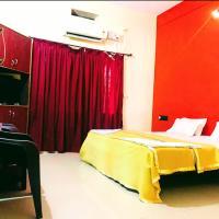 Kotadi - Hotel Grove murudeshwara