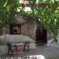 Holiday home Kolivata, Alexandros, 31100, Greece