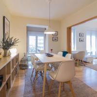 Friendly Rentals Moncloa