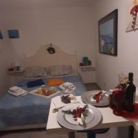 Vittoria Special Rooms Toledo