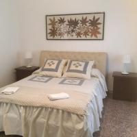 appartamento Pacelli 14