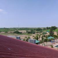 Shubhdev Revival Resort