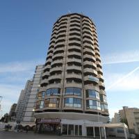 Apartamentos San Jaime