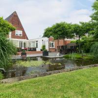 Villa eco Rozenhof