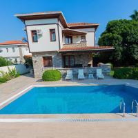 Villa Celik - 4 Bedrooms