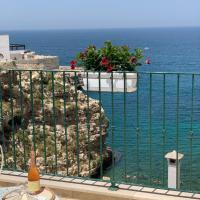 POSEA - Polignano Sea Suites