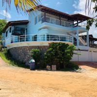 CasBella - Apartments Iriri