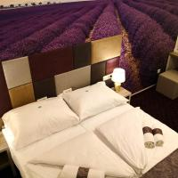 Hotel Villa Meydan