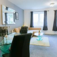 161 Properties - Regency Apartment