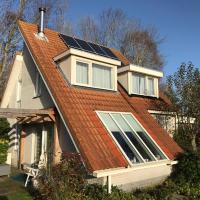 TOP Ferienhaus Scharendijke - Zeeland