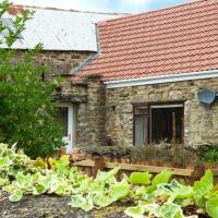 Barforth Hall Cottage