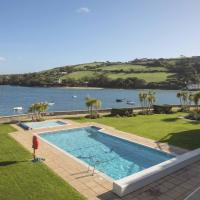 36 The Salcombe