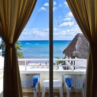 Playa Maya - Beachfront Hotel