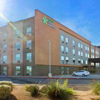 Extended Stay America - Phoenix - Chandler Downtown