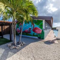 Palazzio Palm Beach