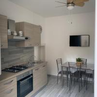 Appartamento Anita