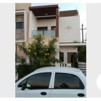 Gruham Home stay at bhuj