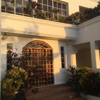 Hilltop Terrace