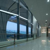 Aerotel Beijing Daxing International Airport