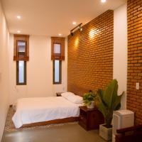 SPOT ON 715 Fehu Hostel