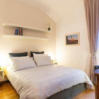 Appartamento Vaticano